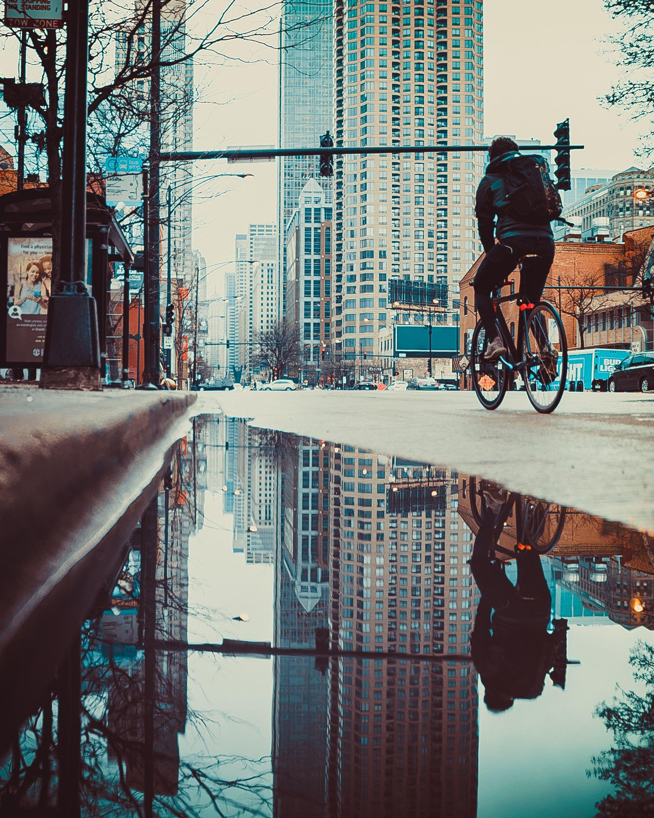 Cycling Pexels2