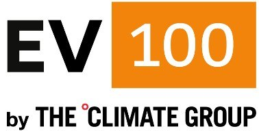 EV100 The Climate Group