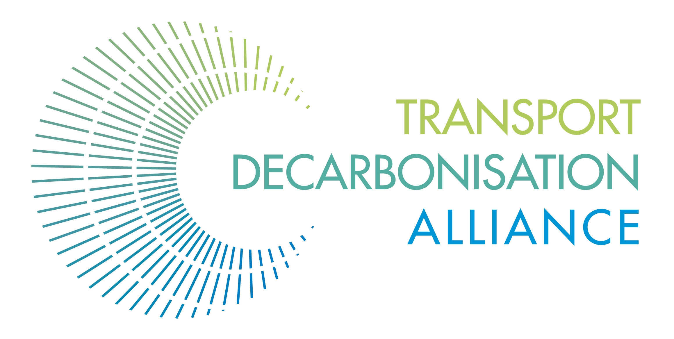 TRANSPORT DECARBONISATION ALLIANCE TDA