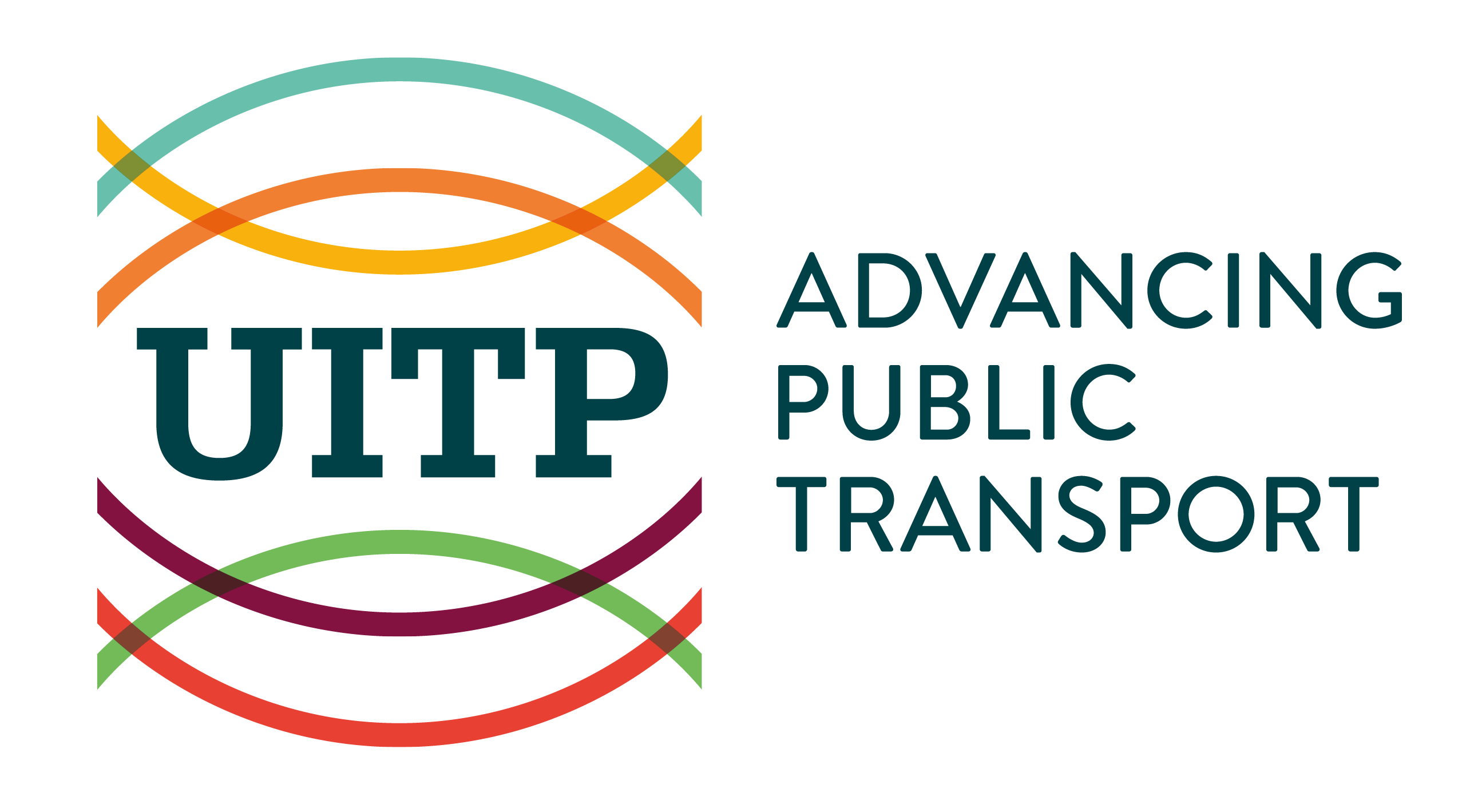 UITP International Association of Public Transport