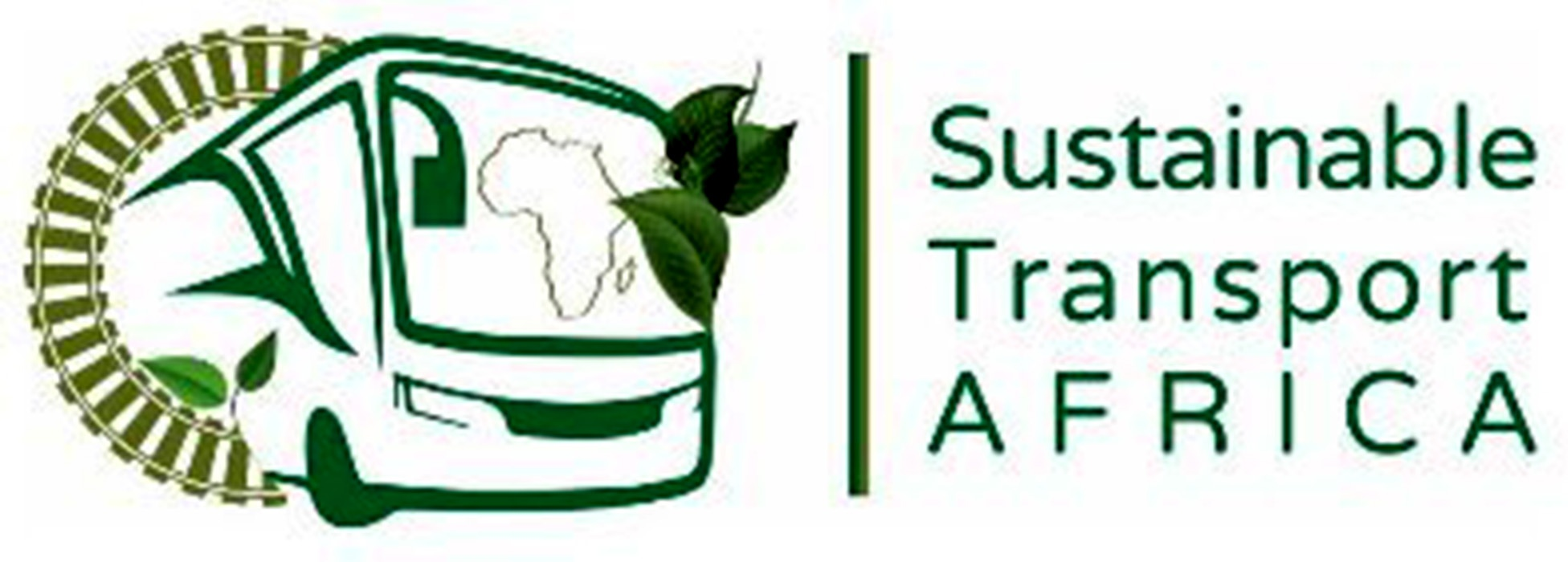 Sustainabletransportafrica