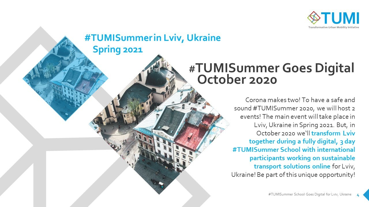 2020 TUMI Summer Goes Digital FLYER 2schools